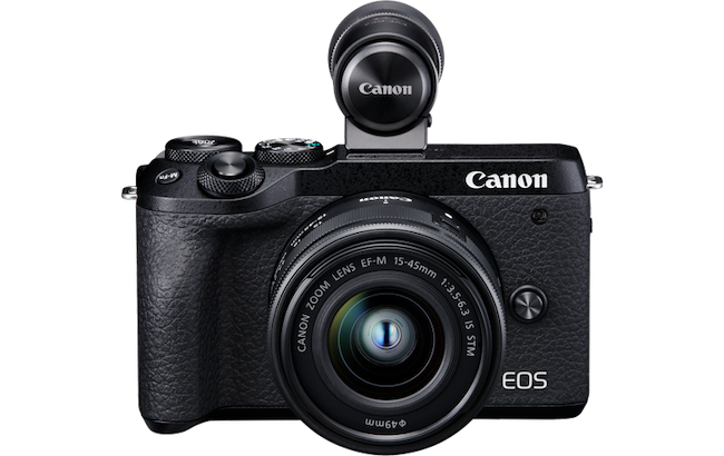 canon_eos-6d-mark_ii_with_EVF-8a94582c-b398-11e9-8f8d-5cf9dd70fb58.png