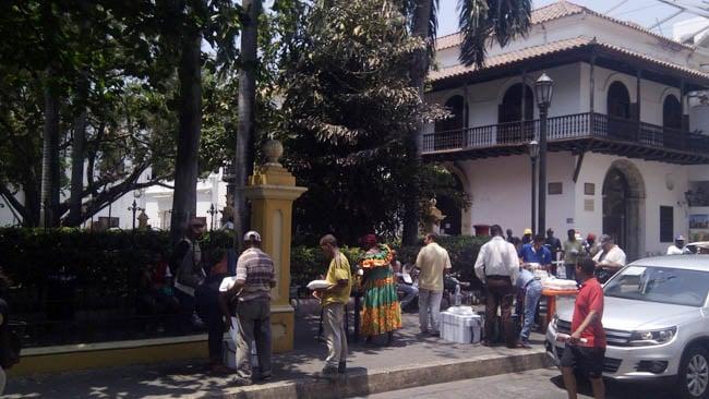 caribbean_colombia.jpg