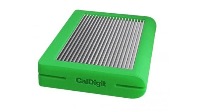 Caldigit