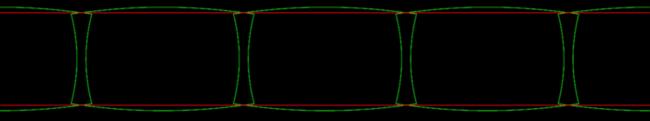 centr stitchedlarge