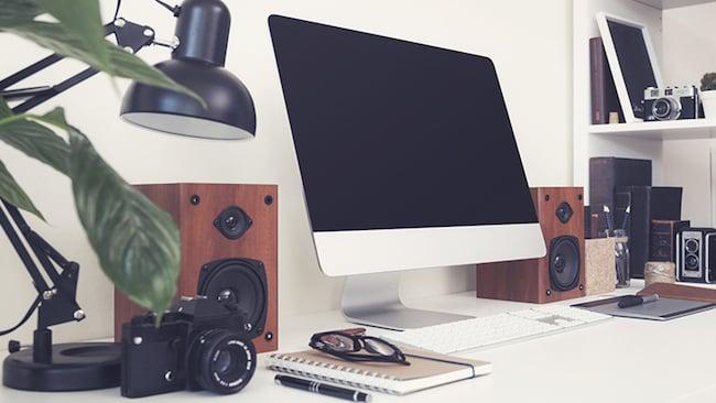 computer-speakers.jpg
