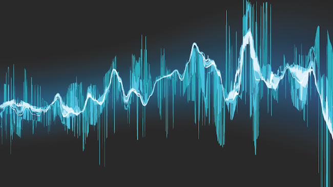 computer-waveforms.jpg