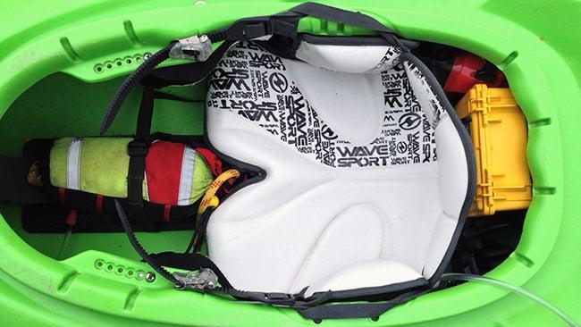 cramped-kayak-2.jpg