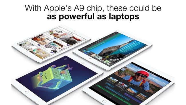 Apple / RedShark News