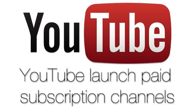 YouTube/Redshark