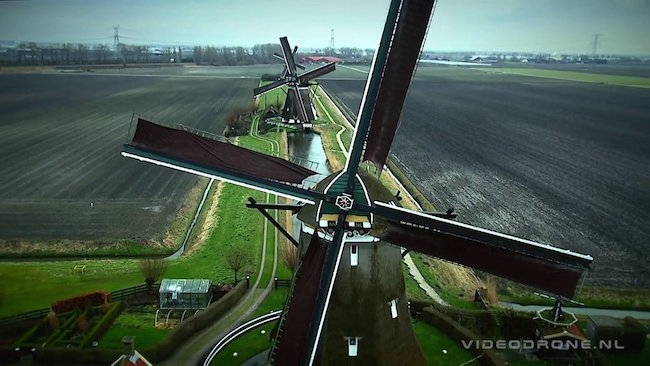 Videodrone.nl