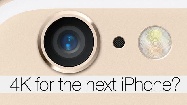Apple/Canon/RedShark