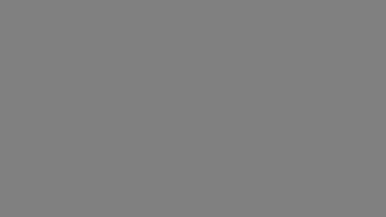 demo grey