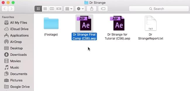 dr-strange-free-project-download.png