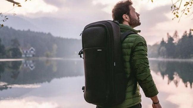 edelkrone_backpack.jpg