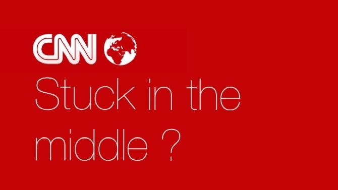 CNN/Redshark