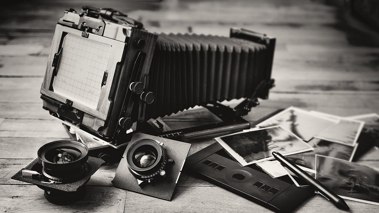 Shutterstock - Trial