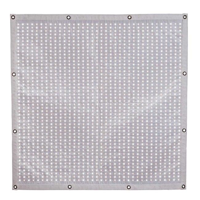 fabric-20-1-650.jpg