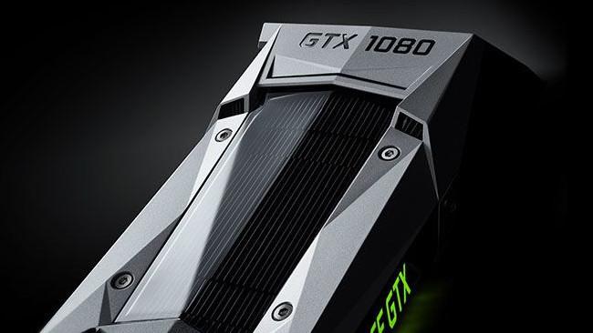 Nvidia / RedShark News