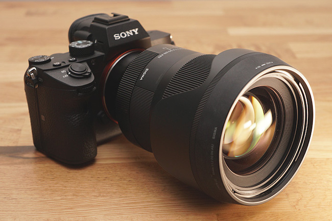 front lens and camera.jpg