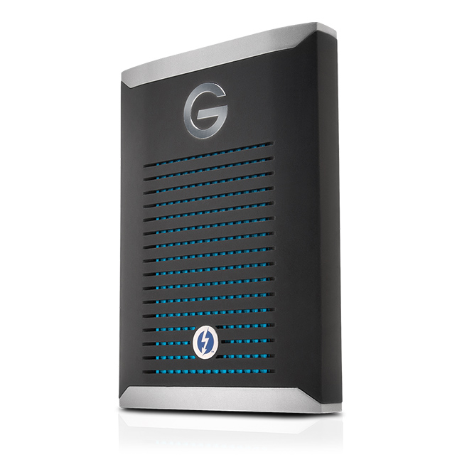 g-drive-mobile-pro-sss-rseries-hero-v1-image.jpg