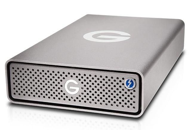 g-drive-pro-ssd.jpg