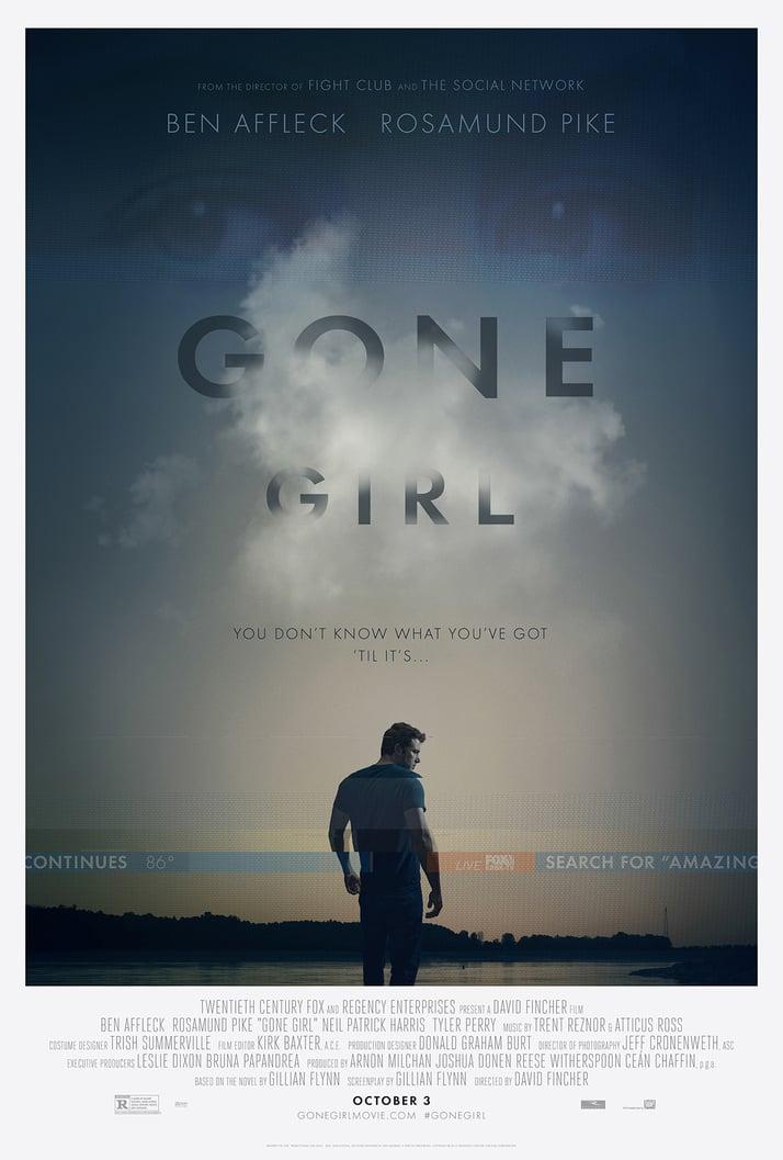 http://blogs.adobe.com/premierepro/files/2014/10/gone-girl-GG__FIN_LIGHT_DOM_rgb-1.jpg