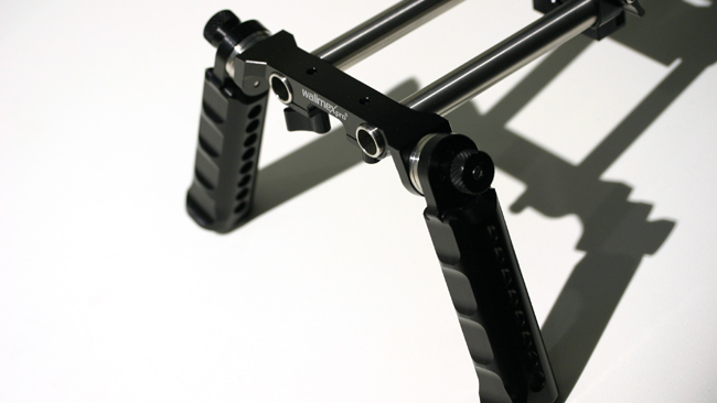 grips_on_rods.JPG