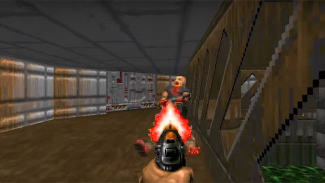 iD_softwares_Doom_is_famous_but_didnt_use_GPU_acceleration_and_is_only_debatably_true_3D_in_any_case.jpg