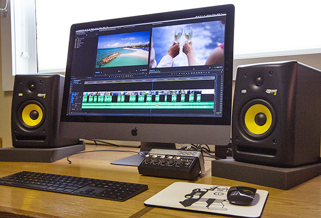 iMac pro desk - 650.jpg