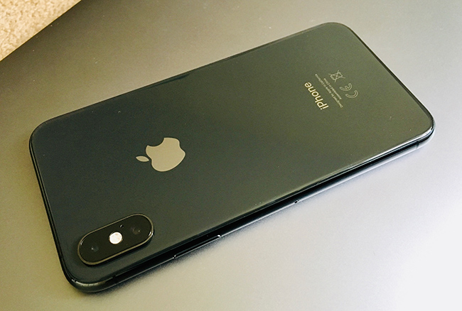 iPhone Xs Impressions underneath.jpg