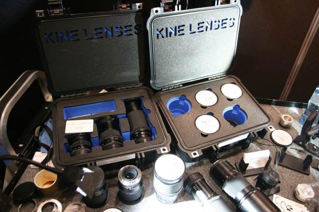 kine_lenses.jpg