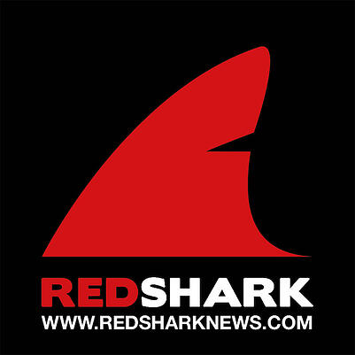 logo-redshark-square_Dave farewell.jpg