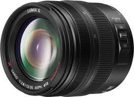 lumix-12-35mm-