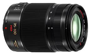 lumix-35-100mm-