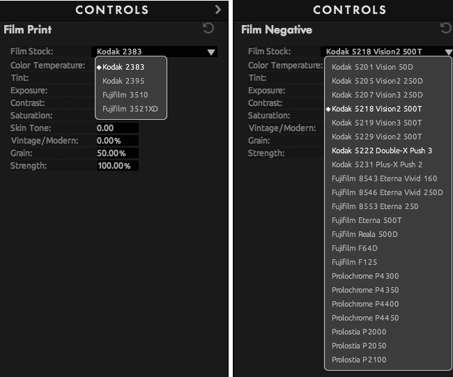 mbl_controls.jpg