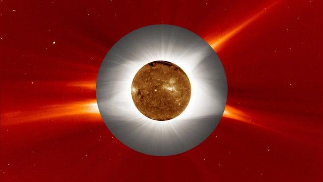 nasa eclipse 3.jpg