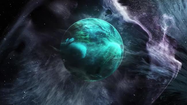 nebula-post-02.jpg
