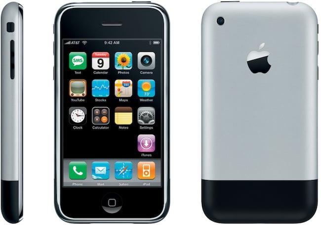 original-iphone.jpg
