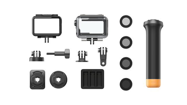 osmo action accessories.png