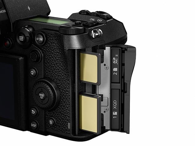panasonic-full-frame-lumix-s1r-media-968522.jpg
