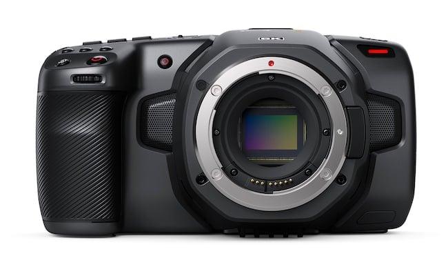 pocket-cinema-camera-6k-front.jpg