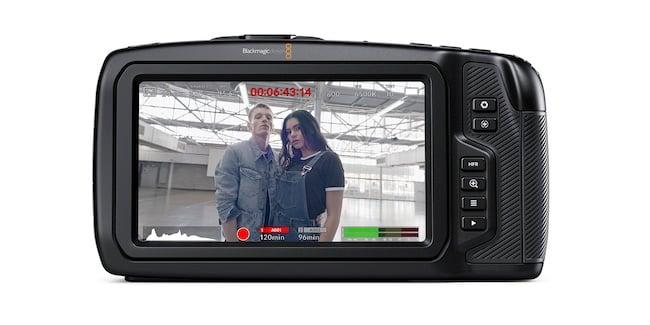 pocket-cinema-camera-6k-rear.jpg
