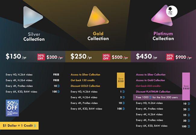 pricing_infographic_New.jpg