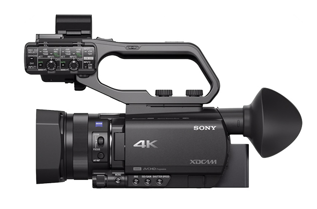 pxwz90-small or large cameras.jpg