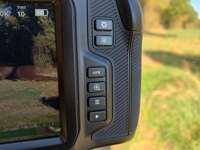 rear controls.jpg