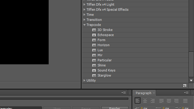 redgiant_trapcode_plugins.png