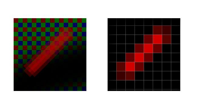 rsn_aliasing_fig6.png