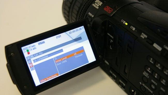rsn_canon_XF205_display.JPG