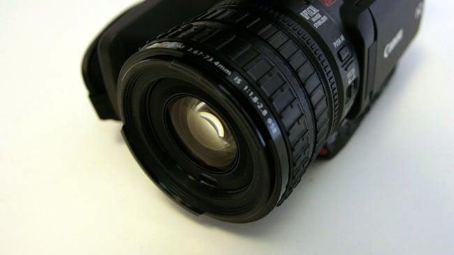 rsn_canon_XF205_lens.JPG