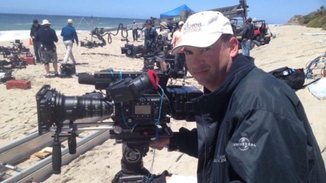 rsn crew profiles Brian Dzyak title