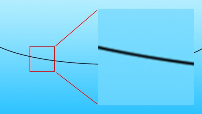 rsn_teranex_doc2_fig3.png