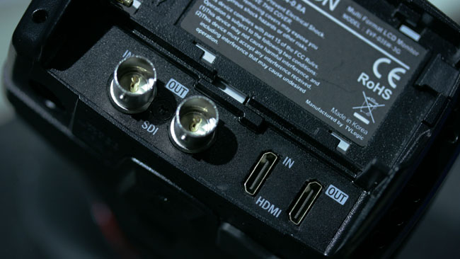 rsn_viewfinder_alphatronevf035w_connectors.jpg