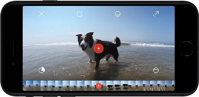 rylo-app-points.jpg