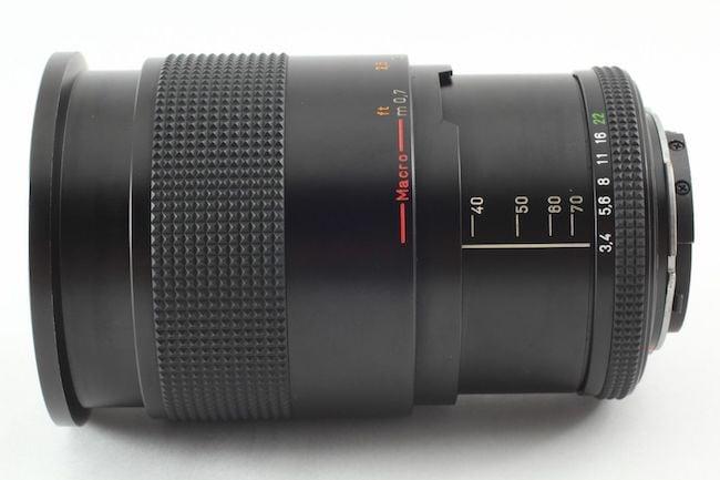 s-l1600 (7).jpg